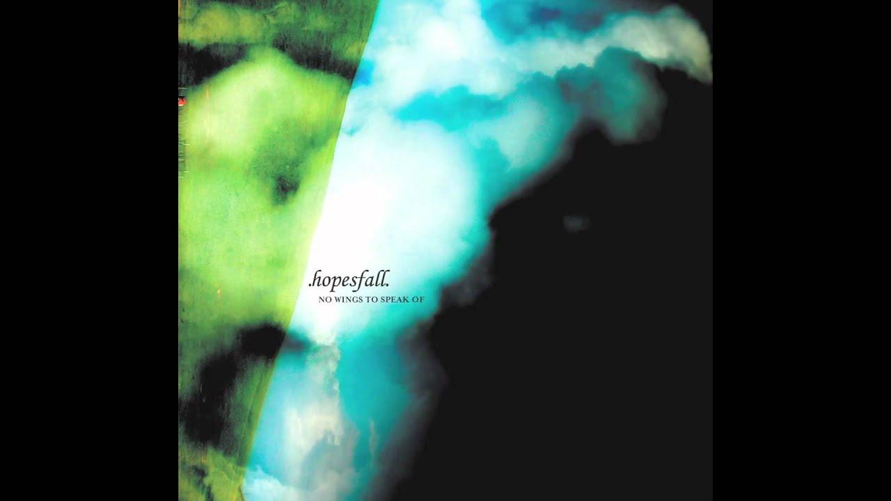 hopesfall-the-end-of-an-era-w-lyrics-plasmablast18
