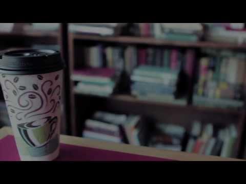 Elgin Books and Coffee