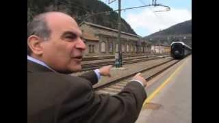 KIPPLE: The Orient Express