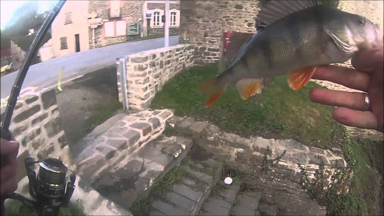 Avito irkoutsk tout pour la pêche