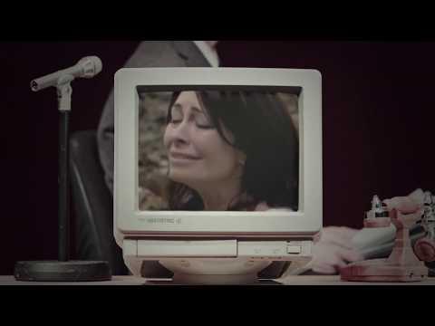 Surf Philosophies - Murder Fuel (Official Video)