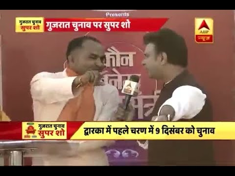 Kaun Banega Mayor: Big debate from Dwarka