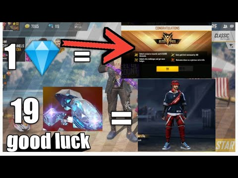 #To gyies mujhhko bahut kam diamond 💎 me elite pass or red bundle MIL hiya/#ind Gaming tech. from YouTube · Duration:  2 minutes 24 seconds