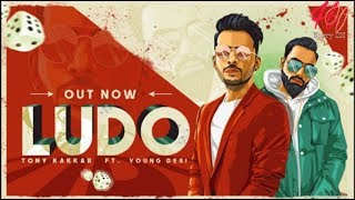 Ludo - Tony Kakkar||New Status||Ludo Status||Whatsapp Status-New Song
