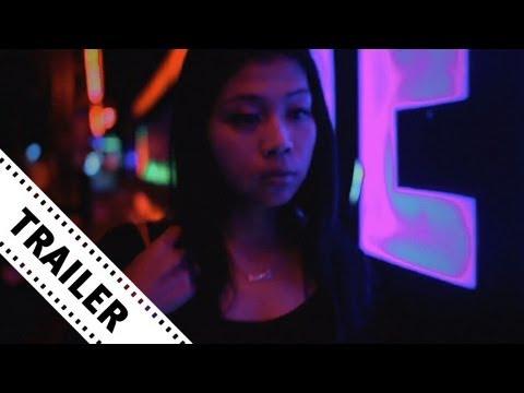 Karaoke Girl Trailer