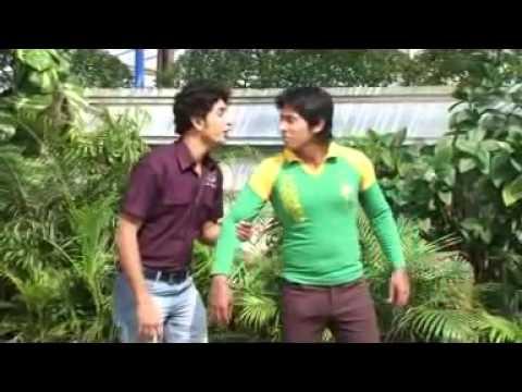 Download Subha kanta behera