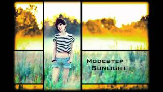 Sunlight - Modestep.  + HD Download link.