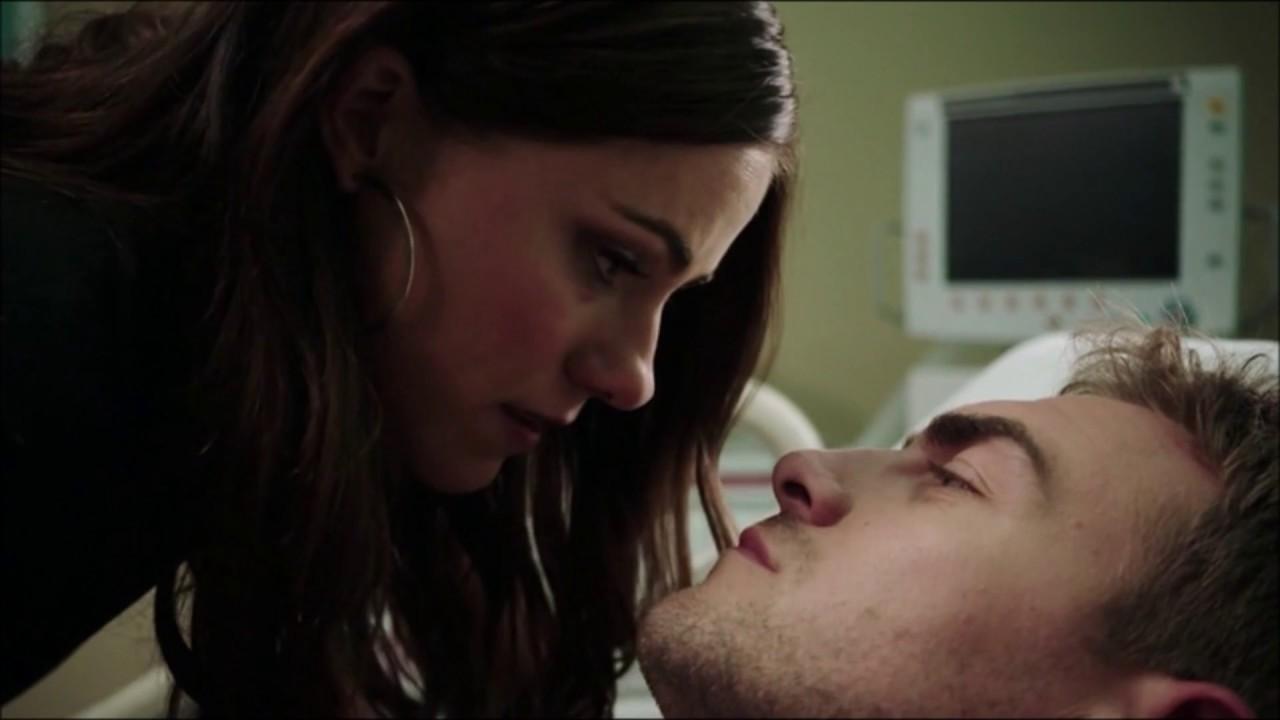 Download HD Jasper and Eleanor - season 4, episode 3 - The Royals