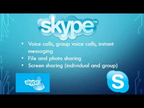 Interactive Video Conferencing Major Project