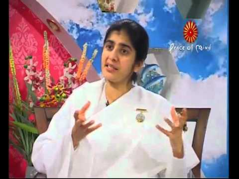 Awakening with Brahma kumaris-We got...
