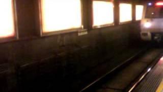 南京地下鉄