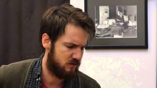 """Blake Mills - """"If I"""