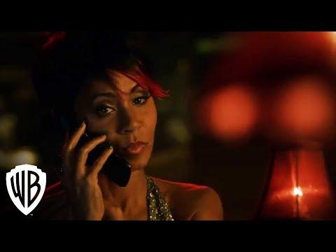 Gotham | Season 1 - This Is Gotham | Warner Bros. Entertainment