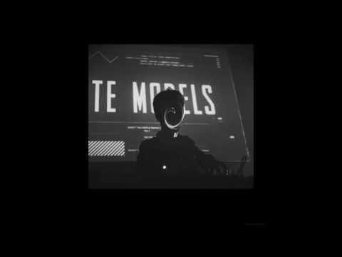 I Hate Models - SlamRadio 213 (27 October 2016)