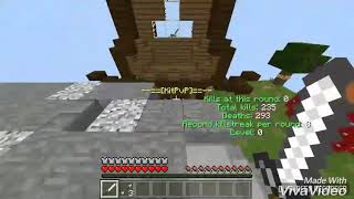 minecraft pe servers cosmic pvp