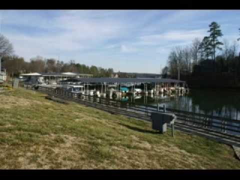 212 riverview terrace lake wylie sc youtube for 20 river terrace ny