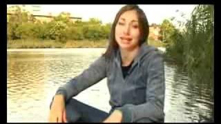 Гребля на каноэ и байдарке.flv(, 2011-10-11T16:35:45.000Z)