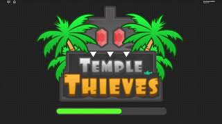 Roblox Temple Thieves Theme Song