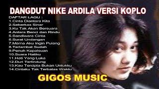 Album Koplo Nike Ardila