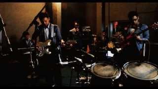 Extraordinary - Rame Rame Timur Glenn Fredly Cover