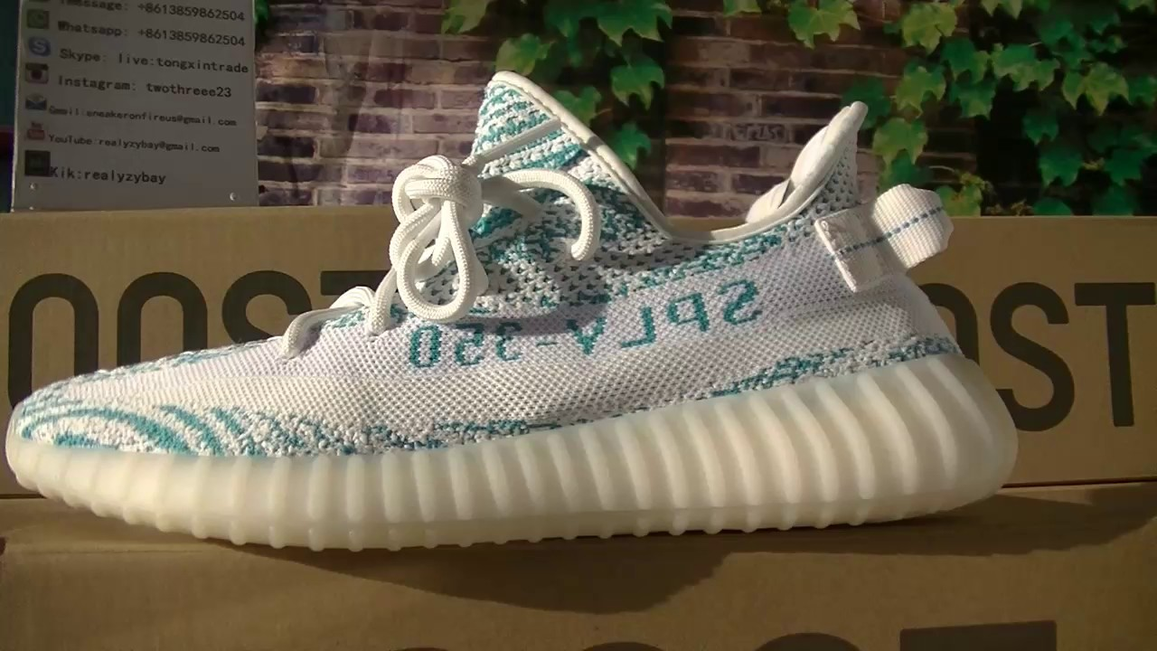 dee161d54 New Release adidas Yeezy Boost 350 V2