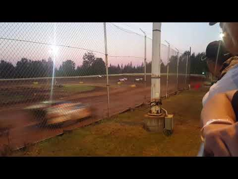 TNT Speedway 9/3/17 mid-mod Heat 3