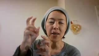 今夜のスタジオニュートラルの主なキーワードは・・・ ・木村純さんのボ...