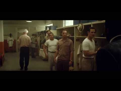42 Movie : You Must Be Looking For Your Locker HD