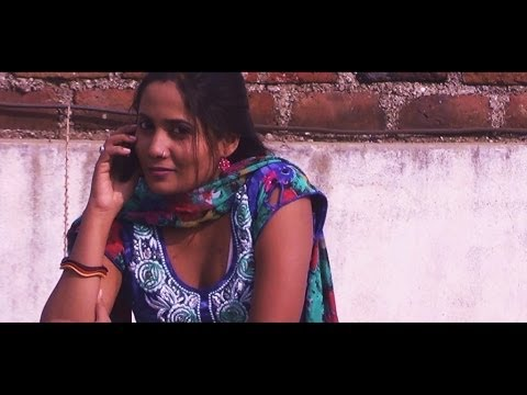 Download Careless - Short Film