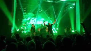 Play Ihr Könnt Mich (Live)
