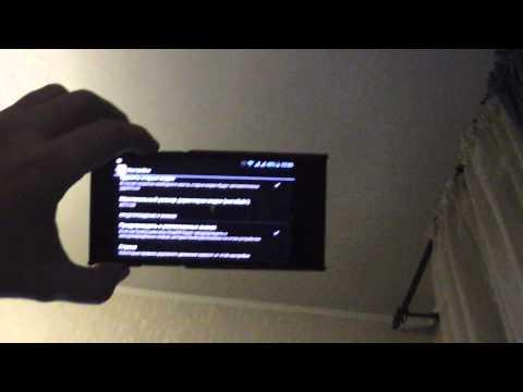 NAVITEL - детальные оффлайн карты для iPhone iPad Android