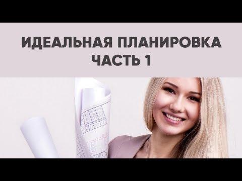 Видео Ремонт квартир в спб цена