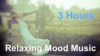 Mood Music & Instrumental Music (Mood Music for Listening and Relaxation)