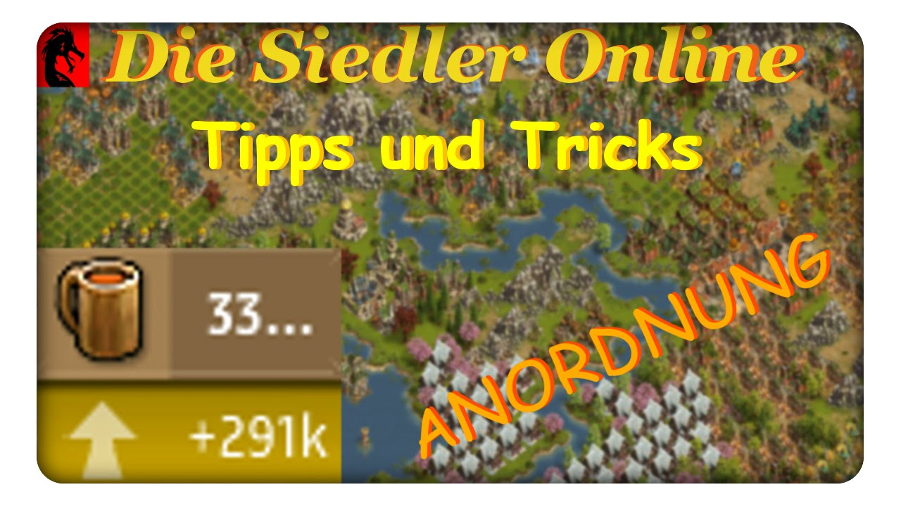 Siedler-Online