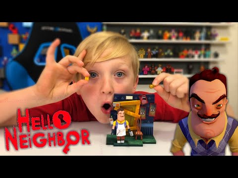 Citizens Of Roblox Hard Times Henry Unboxing More Robloxtoys And The Code Item For Roblox Youtube Robloxtoys Where S The Baby Opening New Game Pack From Celebrity Series 2 A Series 4 Box Youtube