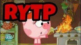 Смешарики RYTP