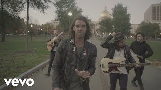 [3.16 MB] American Authors - I'm Born To Run