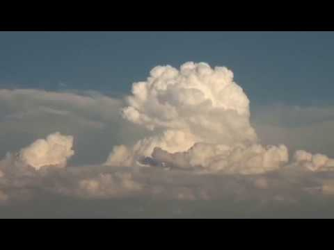 Jean - Luc Ponty - Between Sea And Sky (Live)  *k~kat jazz café*  The Smoothjazz Loft mp3