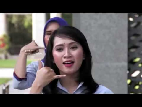 Bank Indonesia BICARA