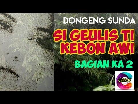 dongeng-sunda-si-geulis-ti-kebon-awi-bag-ka-2