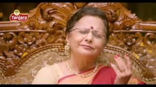 Tanjara Masala Podi TV Commercial   Tamil