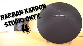 Harman Kardon Onyx Studio 4 price in Dubai, UAE | Compare Prices