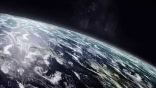 Путешествие на край вселенной HD 1080p thumbnail