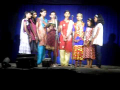 sneha group song.AVI