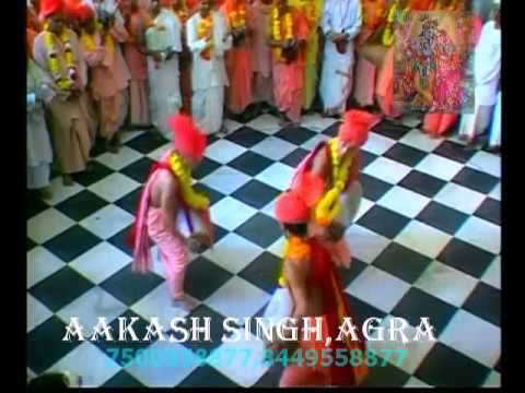 Makhan Chor Nand Kishor - Lakhbir Singh Lakkha [Full Song] Iive concert jagran