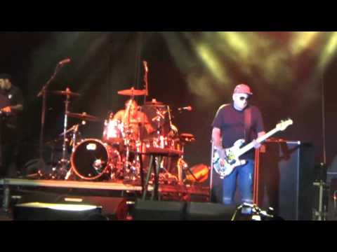 Earthday Birthday 24: Sublime with Rome Full Set