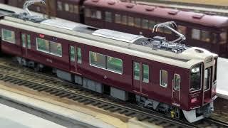 昭和阪急神戸線乗り入れ 20190203 5