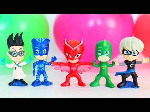 Герои в масках мультфильм раскраска для детей #17 видео приколы.