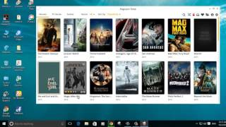 Watch New Movies In HD Quality From Torrent Without Downloading [HD]