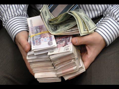 Как зарабатывать 3000$ в месяц в интернете! Партнерская программа Olymp Trade